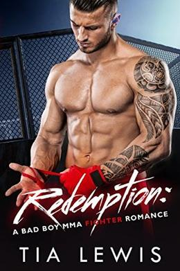 Redemption by Tia Lewis