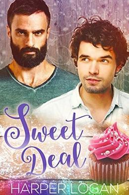 Sweet Deal by Harper Logan