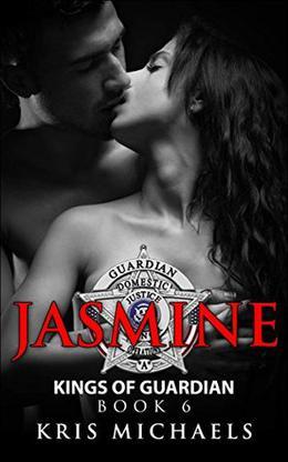 Jasmine by Kris Michaels