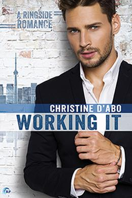 Working It by Christine d'Abo