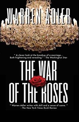 The War of the Roses by Warren Adler
