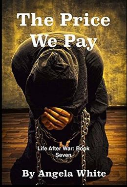 The Price We Pay by Angela White