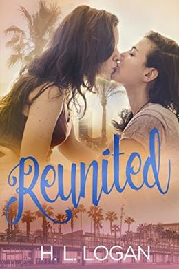 Reunited by H.L. Logan