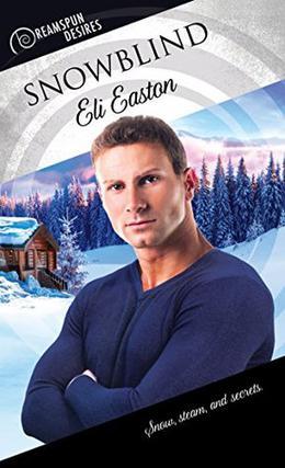 Snowblind by Eli Easton