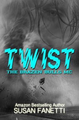 Twist by Susan Fanetti
