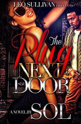 The Plug Next Door by Sol
