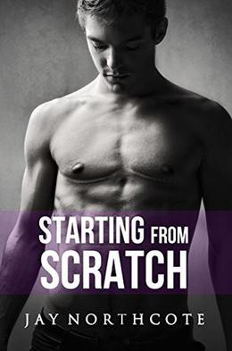 Starting from Scratch by Jay Northcote