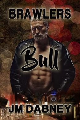 Bull by J.M. Dabney