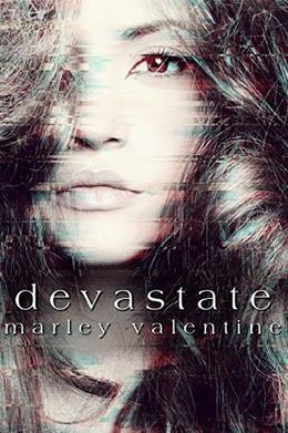 Devastate by Marley Valentine