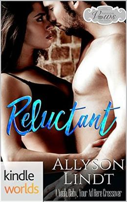 Passion, Vows & Babies: Reluctant by Allyson Lindt