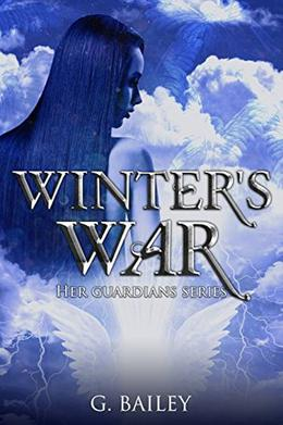 Winter's War by G. Bailey