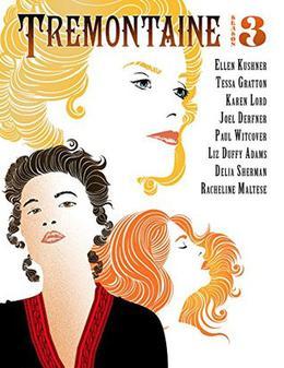 Dragon Rampant by Karen Lord, Joel Derfner, Paul Witcover, Liz Duffy Adams, Delia Sherman, Racheline Maltese