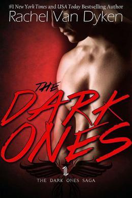 The Dark Ones by Rachel Van Dyken