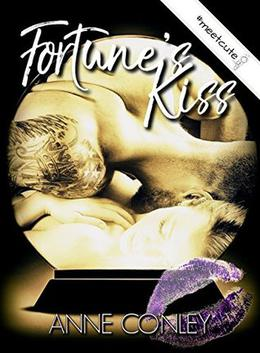 Fortune's Kiss by Anne Conley