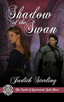 Shadow of the Swan by Judith Sterling