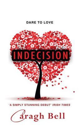 Indecision by Caragh Bell