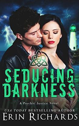 Seducing Darkness by Erin Richards