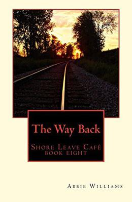 The Way Back by Abbie Williams