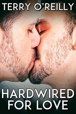 Hardwired for Love by Terry O'Reilly