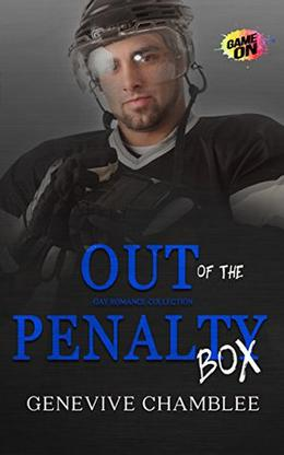 Out of the Penalty Box by Genevive Chamblee