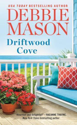 Driftwood Cove by Debbie Mason