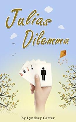 Julia's Dilemma: Romance Love Comedy by Lyndsey Carter
