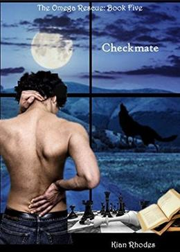 Checkmate by Kian Rhodes