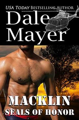 Macklin by Dale Mayer