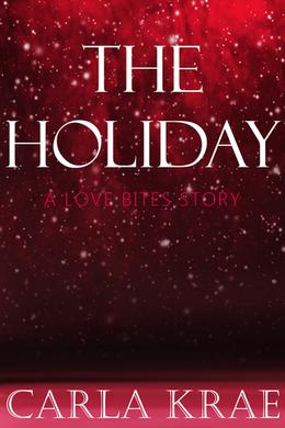 The Holiday by Carla Krae