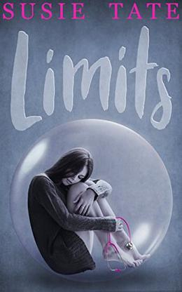 Limits by Susie Tate