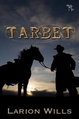 Tarbet by Larion Wills