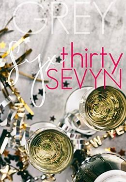Syx Thirty Sevyn by Grey