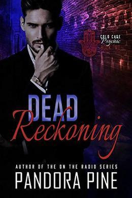 Dead Reckoning by Pandora Pine