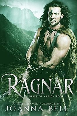 Ragnar: A Time Travel Romance by Joanna Bell