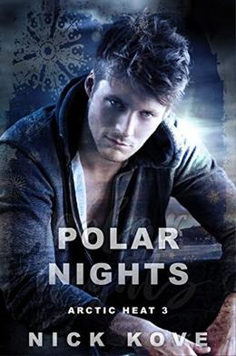 Polar Nights by Nick Kove