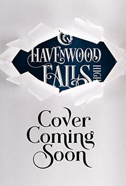 Inamorata:  (A Havenwood Falls High Novella) by Randi Cooley Wilson, Kristie Cook