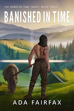Banished in Time by Ada Fairfax