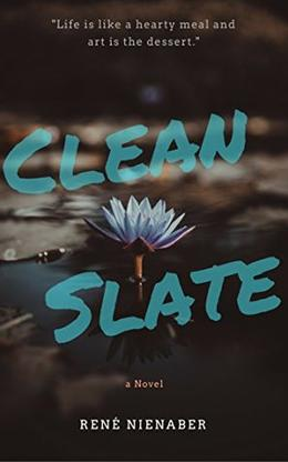 Clean Slate by René Nienaber