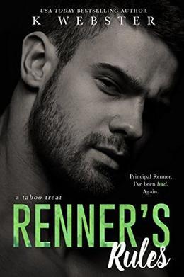 Renner's Rules by K. Webster