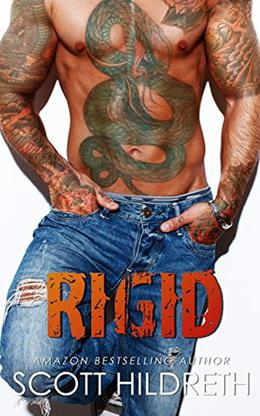 Rigid by Scott Hildreth