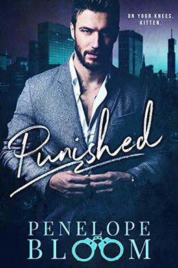 Punished by Penelope Bloom