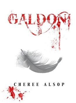 Galdoni by Cheree Alsop