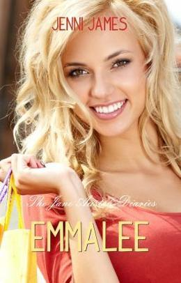 Emmalee by Jenni James