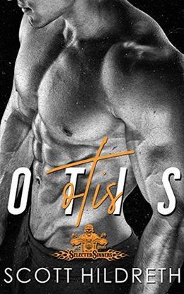 Otis by Scott Hildreth