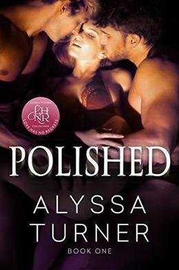 Polished by Alyssa Turner