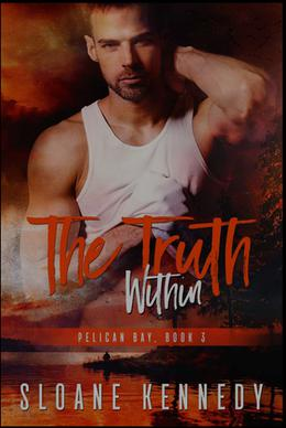 The Truth Within - Sloane Kennedy