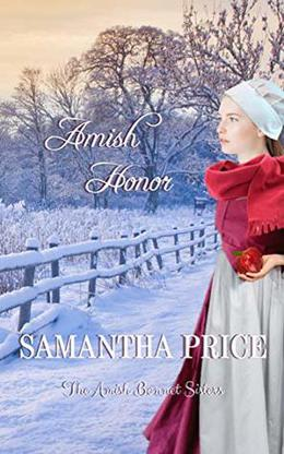Amish Honor: Amish Romance by Samantha Price
