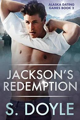 Jackson's Redemption by S. Doyle