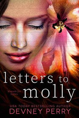 Letters to Molly by Devney Perry