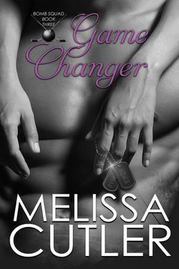 Game Changer by Melissa Cutler